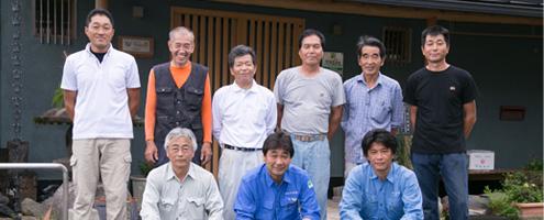 staff_1604