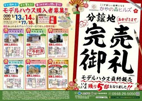 kayanoA4hen-見開き1712表